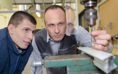 Manufacturing PA Innovation Program