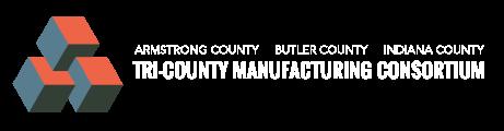 Tri County Manufacturing Consortium