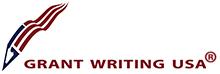 Grants Writing Training 12/2 & 12/3