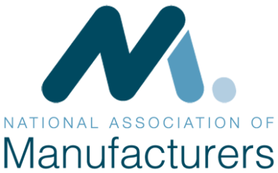 NAM is Bringing Together Pittsburgh Area MFG's & Community Leaders