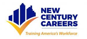 New Century Careers MFG Day Events October 3, 2018