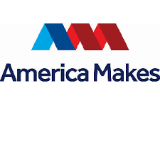 America Makes Announces Directed Project Opportunity  on Advanced Tools for Rapid Qualification