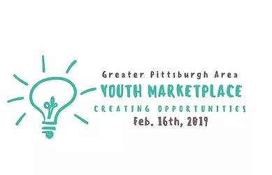 MIU4 and Greater Pittsburgh Youth Marketplace