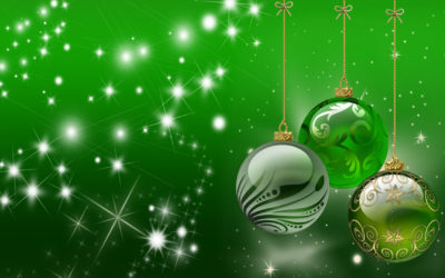 BCMC Holiday Social December 19th