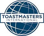 Indiana Toastmasters Club Invites Area Organizations