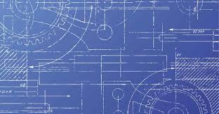 BC3 Offers Blueprint Reading Fundamentals Class