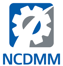 NCDMM to Hold Its Annual SUMMIT Event in Blairsville, Pa. on May 8 – 9
