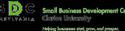 Clarion University SBDC Offers Free Google Webinar