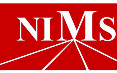 NIMS Train the Trainer Workshop for Area Manufacturers
