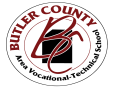 Grant Writing Workshop Offered by Butler County AVTS February 2020