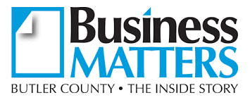 Difference Makers in Butler County