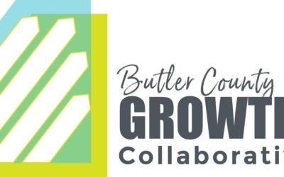 Butler County COVID-19 Resource Guide