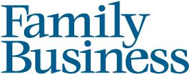 Family Business Webinars: Navigating COVID-19